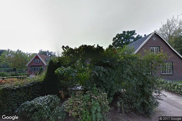 Beerninkweg 7-A
