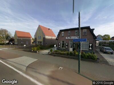 Klarenbeekseweg 128