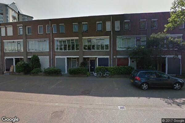 Wiepkingstraat 11