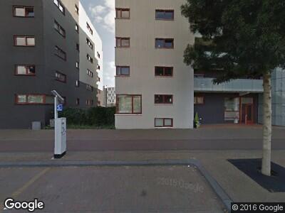 Molenstraat-Centrum 70