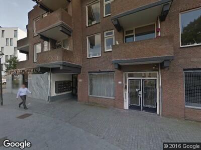 Stationsdwarsstraat 144