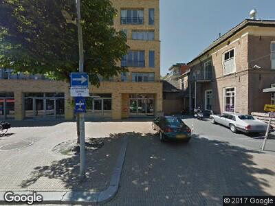Nieuwstraat 289-A