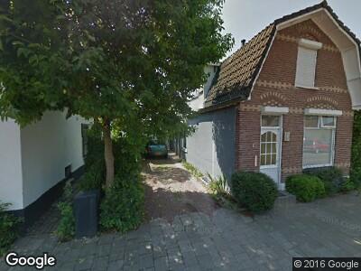 Bartelsweg 65