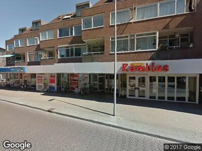 Nieuwstraat 14-A