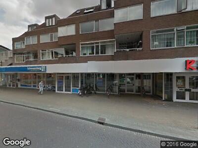 Nieuwstraat 14-B