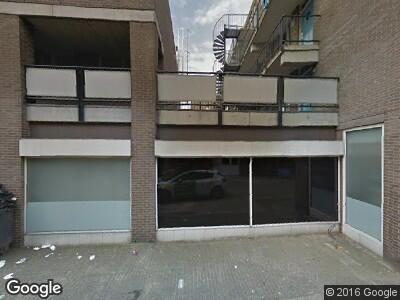 Hofdwarsstraat 6