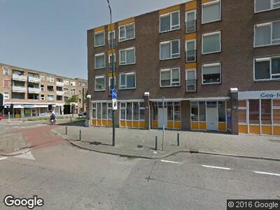 Kalverstraat 49