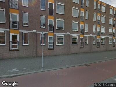 Kalverstraat 5