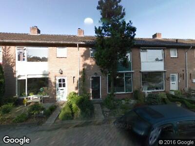 Tooropstraat 26