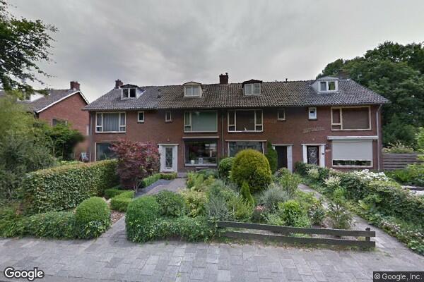 Arnhemseweg 347-A