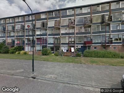 Ruys de Beerenbrouckstraat 65