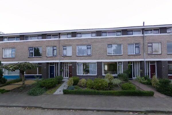 Kinkelenburg 29