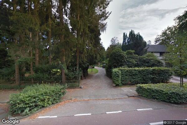 Enschedesestraat 66