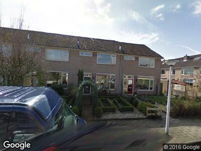 Bachstraat 33