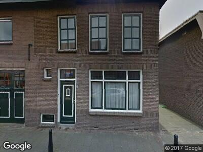 Twijgstraat 9