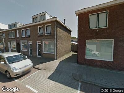 Jacobastraat 11