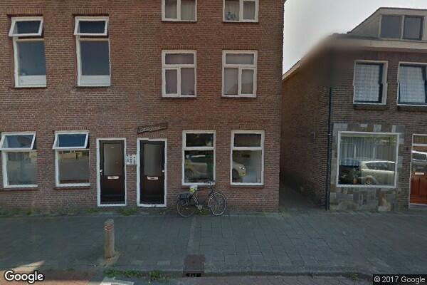Jacobastraat 3