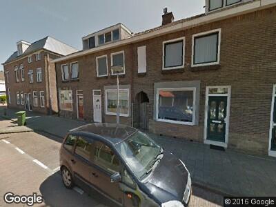Jacobastraat 7
