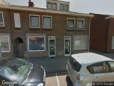 Jacobastraat 9