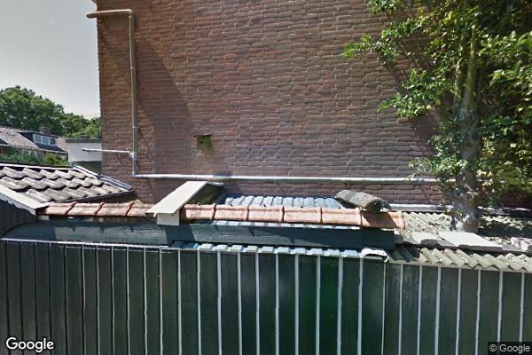 Willem Kalfstraat 33