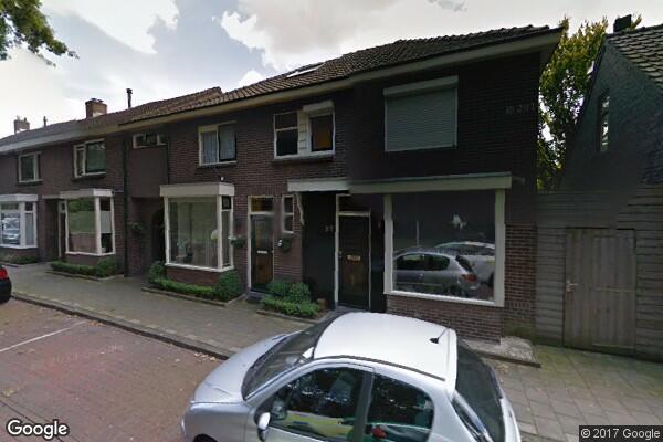 Bruggertstraat 57