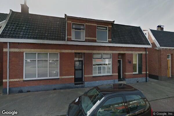 Bentinckstraat 67