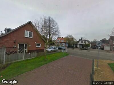 Hoofdstraat 272