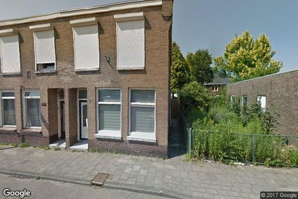 Esstraat 31