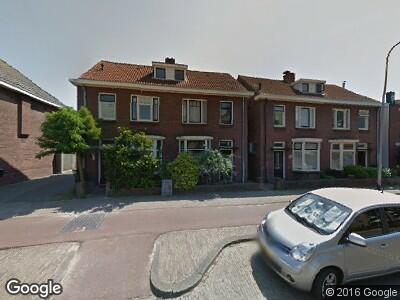 Hoge Bothofstraat 128