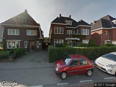 Oldenzaalsestraat 131