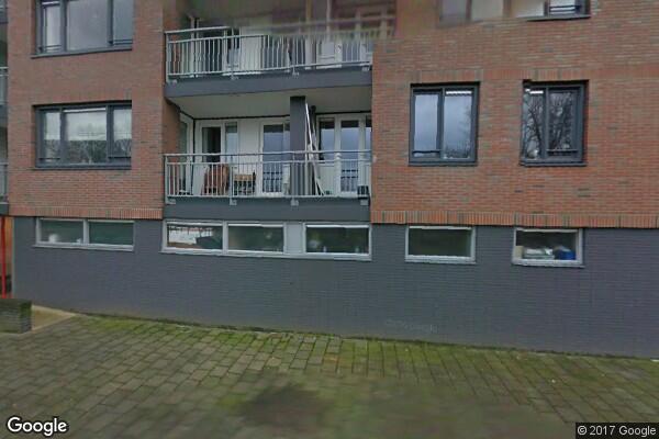 Waalstraat 121