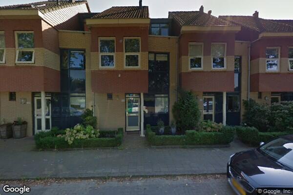 Vanekerstraat 103