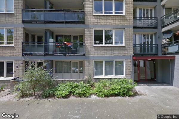 Vanekerstraat 133