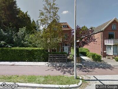 Oldenzaalsestraat 725