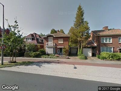 Oldenzaalsestraat 733