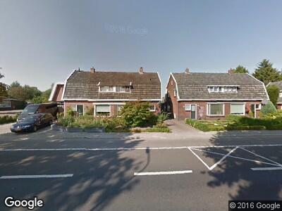 Oldenzaalsestraat 1053