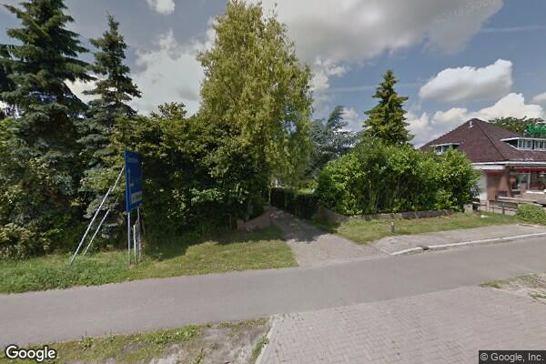 Oldenzaalsestraat 1043