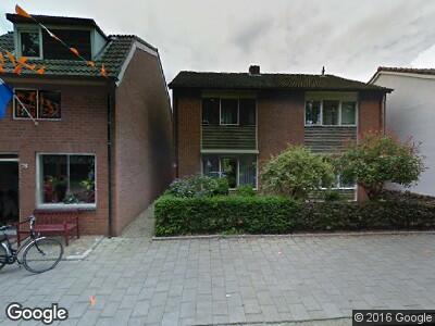 Oosterstraat 79