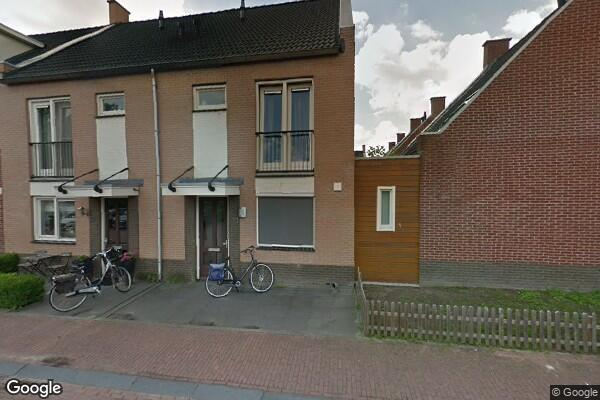 Oosterhof 11