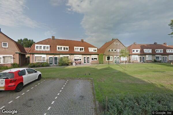 Elshofstraat 75