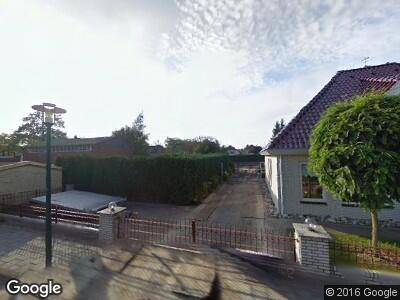 Stokersdorpweg 5