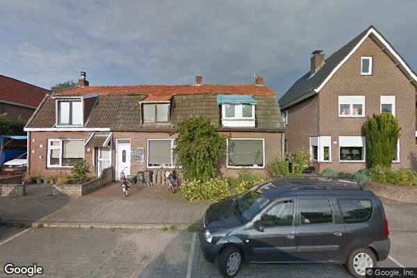 Lonnekerweg 104