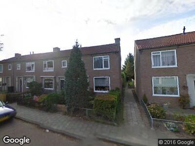 W.C. Schoutenstraat 27
