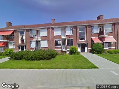 J.H. van Linschotenstraat 6