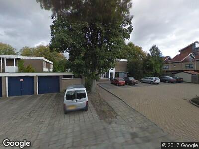 Weidehuisstraat 9