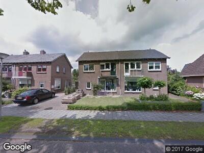 Bruinleeuwstraat 9