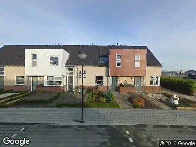 Wevermarke 56