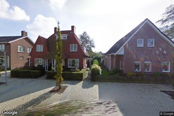 Eemslandweg 85