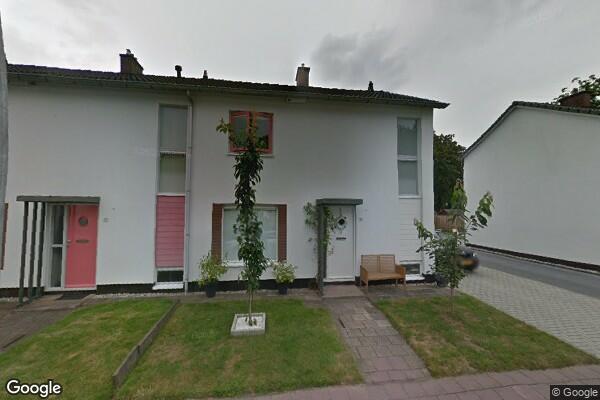 Van Coevordenstraat 39