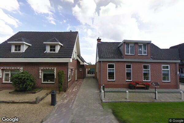 Tramwijk ZZ 102